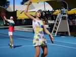 本格テニスゲーム『テニス ワールドツアー 2 COMPLETE EDITION』が発売決定!