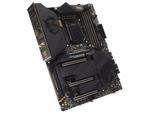Core i9-11900Kでも余裕のOCが可能な最高の性能と至高の冷却を兼ね備えたゲーミングマザーボードMSI「MEG Z590 ACE」