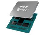 AMD、サーバー向け第3世代EPYC 7003シリーズを発表