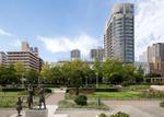 ホテル広報が綴る横浜山下町の日々~NEW GRAND DIARY~