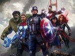 次世代機版『Marvel's Avengers』ダウンロード版の配信日時が3月19日1時に変更