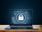 在宅勤務時の業務PCセキュリティ、キーワードは「包括的な保護」