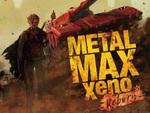 『メタルマックス』30周年企画始動!PS4『メタルマックス ゼノ』が83%オフで購入可能に