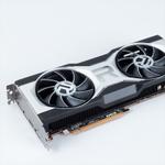 WQHDゲーミング向けGPU「Radeon RX 6700 XT」の実力を試す【前編】