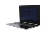 HPのスタイリッシュ・ノートパソコン「ProBook 450 G5」が3万360円