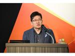 フェムトパートナーズ株式会社 General Partner 磯崎哲也氏 講演「スタートアップエコシステムの変遷とこれから」