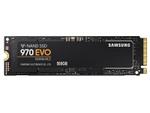 Amazonセール速報:Samsung SSD/microSD/SDが期間限定で10~12%オフ