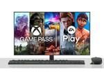 マイクロソフト、3月20日6時より「EA Play」の各種60タイトルがPCでもプレイ可能になると発表