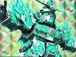 PC『SDガンダムオペレーションズ』でイベント「バナージ搭乗ユニコーンガンダム(シールド・ファンネル装備)登場!」が開催!!