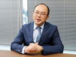 ファーウェイトップインタビュー「新製品とともに優れた経験を日本のユーザーに提供していきたい」
