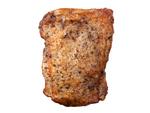 かじりつきたい!ミニストップ「チキンステーキ香ばしにんにく」3種のガーリック使用