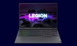 レノボがAMD Ryzenを搭載したゲーミングノート「Lenovo Legion 560 Pro」を発表