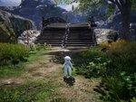 PC向けMMORPG『BLESS UNLEASHED PC』で「クエスト」に関する情報を公開!