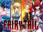 新作スマホゲーム『FAIRY TAIL ギルドマスターズ』の制作を発表!事前登録はまもなく開始