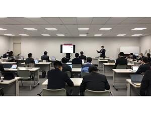 【連載】総務省と東京都、5G施策で連携スタート