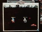 「Loop Hero」に学ぶ、マジシャンが注目する最新ゲームのトレンド