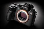 ソニー「α1」実機レビュー = ついに発売となったフルサイズミラーレスの最上位カメラを実写してみた