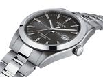 ほぼ税込み10万円で買える旬な「オススメ腕時計」3選