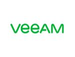 Veeam Backup & Replication v11: ジャーニーを加速する