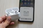 Appleがイヤーチップに関連する特許、サードパーティに影響が出るかも?