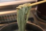 【質問です】富士そばが次の海外風そばを展開するとしたら……食べてみたいのは?