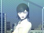 「真・女神」シリーズ初!『真・女神転生III NOCTURNE HD REMASTER』がSteamで5月25日に発売決定!!