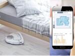 パナソニック、ロボット掃除機「RULO」の本体ソフトウェア「RULO AI」をアップデート