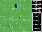 『ザナック(MSX)』はじめ新規タイトルや新機能を追加!iOSアプリ「PicoPico」でアップデートを実施