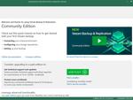 無料で使えるVeeam Explorer for Storage Snapshot