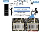 KDDI、スマートデバイスによる4Kライブ伝送に対応した遠隔作業支援システム「VistaFinder Mx」の提供開始
