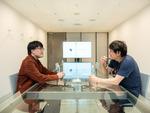 『SAO』『ポケモンGO』から見える都市の新たな可能性 自由に使える「デジタルツイン」データが、エンターテインメントを変える
