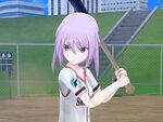 『アリスギア』で野球ゲーム!?「成子坂ホームランダービー」を公開!