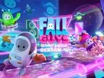 『Fall Guys』のシーズン4が開幕!さらに4人で組む期間限定モード「スクワッドショー」が実装!