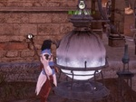 『BLESS UNLEASHED(ブレス アンリーシュド) PC』自分好みに装備を「染色」できるシステムを公開!