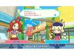 『Puyo Puyo Tetris2/ぷよぷよテトリス2』がSteamで本日配信!