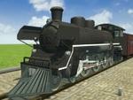 はじめまして!Switch『A列車で行こう はじまる観光計画』は経営の勉強にもなる「社長」へのバイブル!?