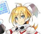 Switch/PS4『ブラスターマスター ゼロ トリロジー メタファイトクロニクル』のボイスキャストが判明!