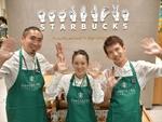 なぜスターバックスは手話が共通言語のサイニングストアを開店したのか