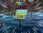 Joy-Conで釣りができる!Switch向け『フィッシング ファイターズ』が配信開始!