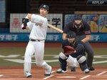 シリーズ最新作!『eBASEBALLプロ野球スピリッツ2021 グランドスラム』が7月8日にSwitchで発売決定