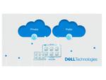 ハイブリッド管理機能を備えるクライアント・コンピューティングソフトウェア「Dell Hybrid Client」