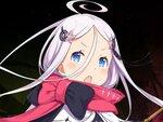 『咲う アルスノトリア』のスタジオ配信も!グッドスマイルカンパニーとグッドスマイルフィルムが「AnimeJapan 2021」に共同出展