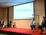日本のオープンイノベーション推進に求められる知財と契約の融合