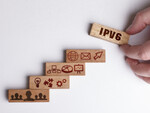 オフィスネットワークの「IPv6対応」を完成させる