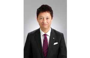 LOVE YOKOHAMA! ヨコタカ店長が語る横浜の楽しみ方