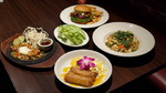 """フィリピンの肉料理「イナサル」って食べたことある?六本木のハードロックカフェに""""イナサルサンド""""登場!"""