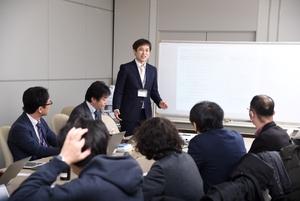 西新宿のスマートシティ化とは何か?~都庁担当者に聞いてみた~【後編】
