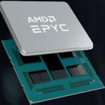 第3世代EPYCとThreadripper Proで猛攻をかけるAMD AMD CPUロードマップ