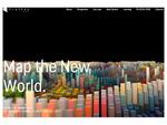 都市空間情報プラットフォーム「Project PLATEAU」、全国56都市の3D都市モデルを整備しユースケース公開