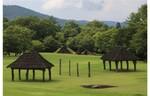 縄文ムラの原風景に触れて歴史を知ろう! 横浜市歴史博物館、4月10日より企画展を開催